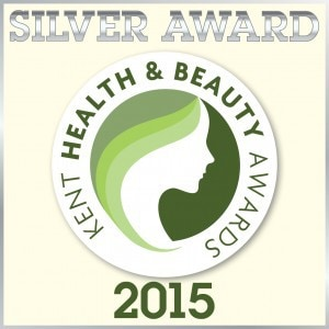 silver HABA 2015 logo