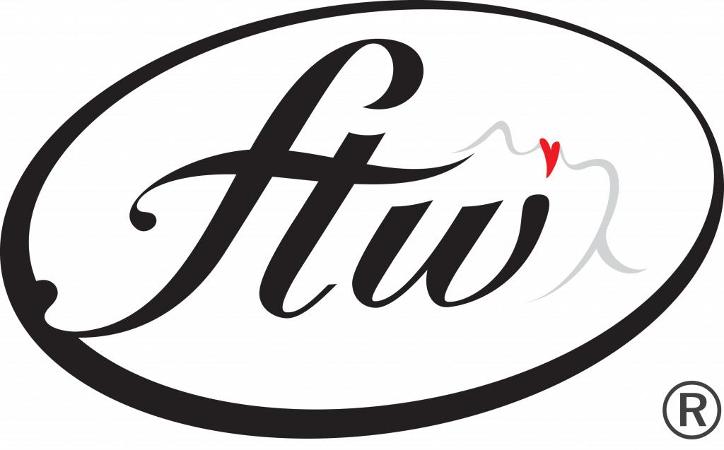 ftw-lozenge-red
